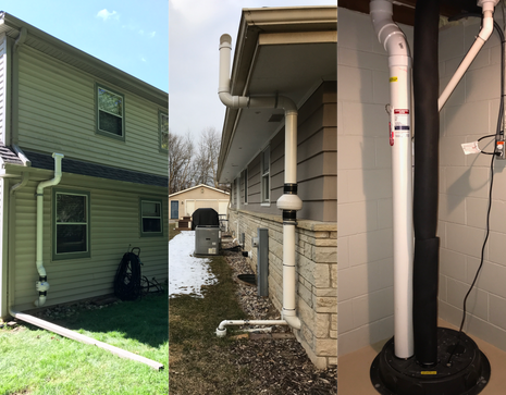 new berlin radon mitigation